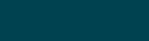 Telefonica I + D logo
