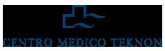Centro Médico Teknon logo