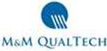 M & M Qualtech Limited logo