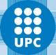 CETpD - UPC logo